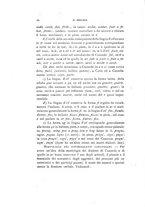 giornale/CFI0348773/1931/unico/00000018