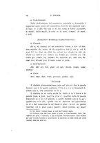 giornale/CFI0348773/1931/unico/00000020