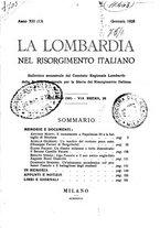 giornale/CFI0351306/1928/unico/00000005