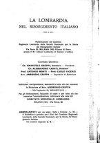 giornale/CFI0351306/1928/unico/00000006