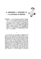 giornale/CFI0351306/1928/unico/00000009