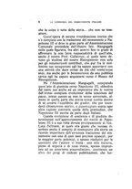 giornale/CFI0351306/1928/unico/00000010