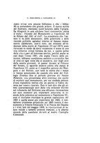 giornale/CFI0351306/1928/unico/00000011