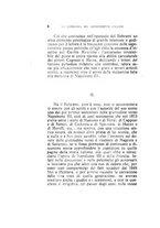 giornale/CFI0351306/1928/unico/00000012