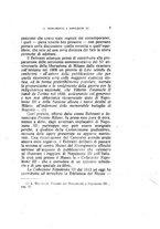 giornale/CFI0351306/1928/unico/00000013