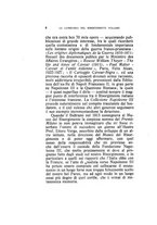 giornale/CFI0351306/1928/unico/00000014