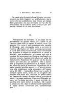 giornale/CFI0351306/1928/unico/00000015