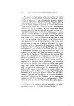 giornale/CFI0351306/1928/unico/00000016