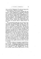 giornale/CFI0351306/1928/unico/00000017