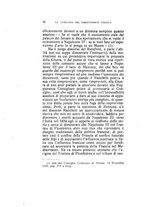 giornale/CFI0351306/1928/unico/00000018