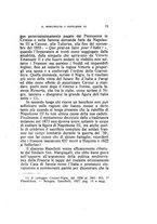 giornale/CFI0351306/1928/unico/00000019