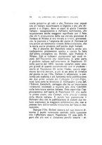 giornale/CFI0351306/1928/unico/00000020