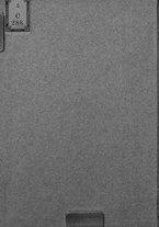 giornale/CFI0351614/1917/unico/00000002