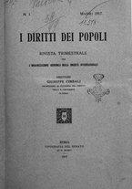 giornale/CFI0351614/1917/unico/00000005