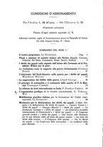 giornale/CFI0351614/1917/unico/00000006
