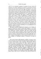 giornale/CFI0351614/1917/unico/00000008