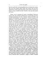 giornale/CFI0351614/1917/unico/00000010