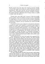 giornale/CFI0351614/1917/unico/00000012