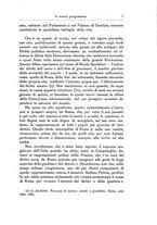 giornale/CFI0351614/1917/unico/00000013