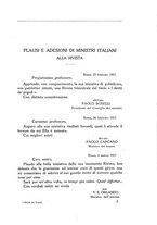 giornale/CFI0351614/1917/unico/00000015