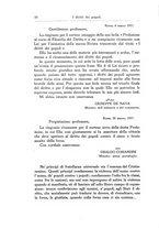 giornale/CFI0351614/1917/unico/00000016