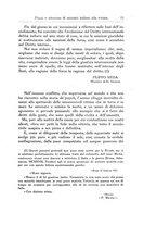 giornale/CFI0351614/1917/unico/00000017