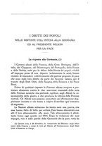 giornale/CFI0351614/1917/unico/00000019