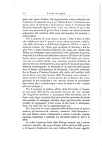 giornale/CFI0351614/1917/unico/00000020