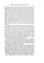 giornale/CFI0351614/1917/unico/00000021