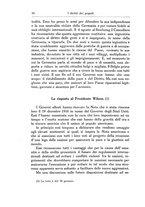 giornale/CFI0351614/1917/unico/00000022