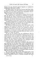 giornale/CFI0351614/1917/unico/00000023