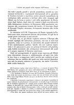 giornale/CFI0351614/1917/unico/00000025