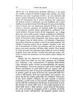 giornale/CFI0351614/1917/unico/00000028