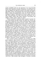giornale/CFI0351614/1917/unico/00000029