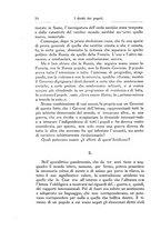 giornale/CFI0351614/1917/unico/00000030