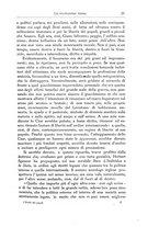 giornale/CFI0351614/1917/unico/00000031