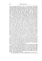 giornale/CFI0351614/1917/unico/00000032