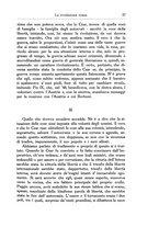 giornale/CFI0351614/1917/unico/00000033
