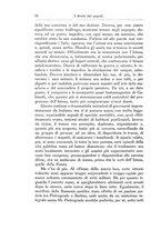 giornale/CFI0351614/1917/unico/00000034