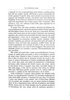 giornale/CFI0351614/1917/unico/00000035