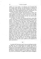giornale/CFI0351614/1917/unico/00000036