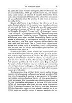 giornale/CFI0351614/1917/unico/00000037