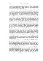 giornale/CFI0351614/1917/unico/00000038