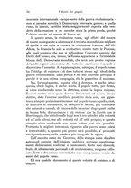 giornale/CFI0351614/1917/unico/00000040