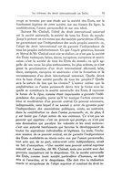 giornale/CFI0351614/1917/unico/00000081