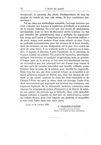 giornale/CFI0351614/1917/unico/00000082