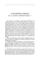 giornale/CFI0351614/1917/unico/00000083