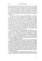 giornale/CFI0351614/1917/unico/00000084