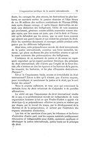 giornale/CFI0351614/1917/unico/00000085