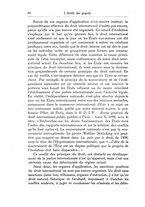 giornale/CFI0351614/1917/unico/00000086